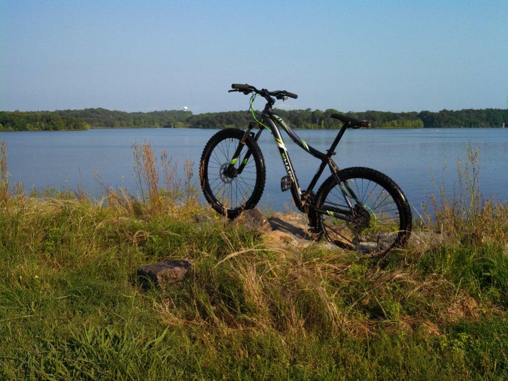 Interactive Bike Commuting / AKA which bike should I ride tomorrow.-img_20130620_084127_small.jpg
