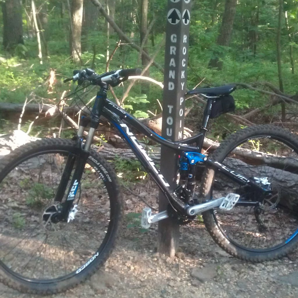 Who Rides A Norco?-img_20130621_194650.jpg