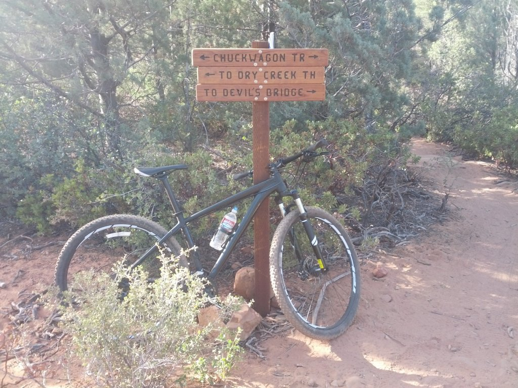 Bike + trail marker pics-img_20130623_174054.jpg