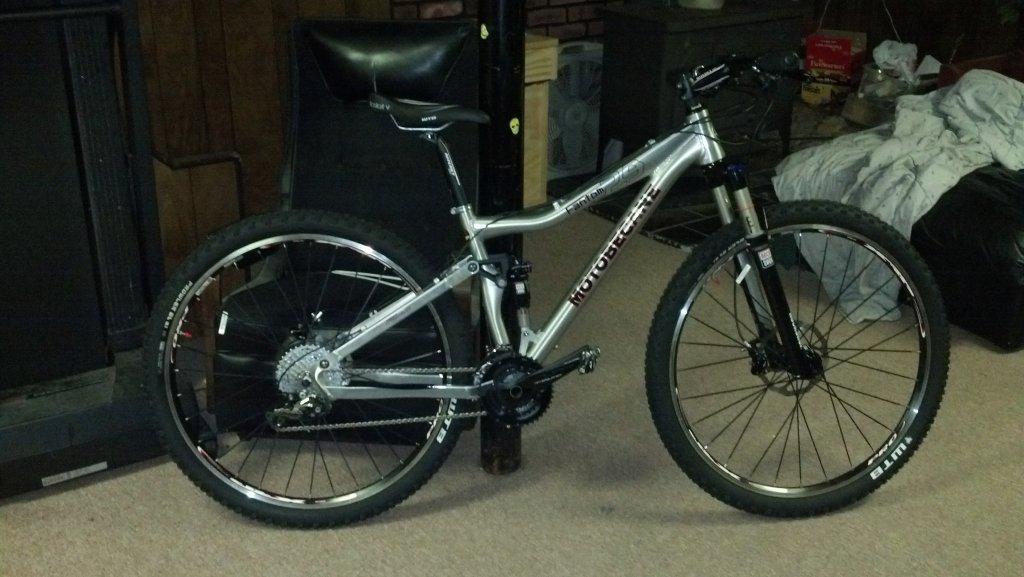 Old Guy and a New Bike...-img_20130625_225235_135-1-.jpg