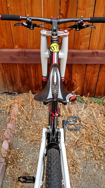Show us your bike porn-img_20130630_130601_652.jpg