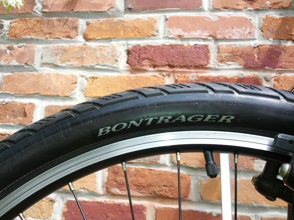 "Looking for 26"" x 2"".5 kevlar bead slick tires-img_20130703_115101.jpg"