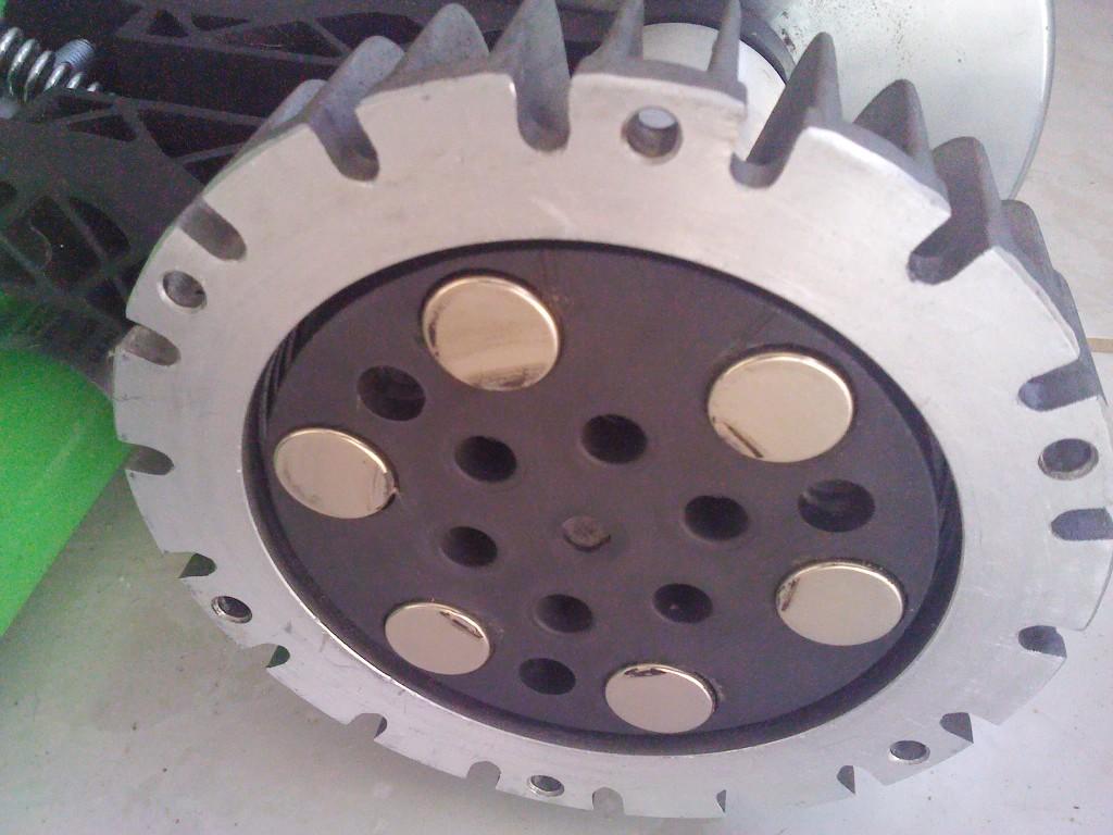 Fluid trainer fluid replacement?-img_20130718_091648.jpg