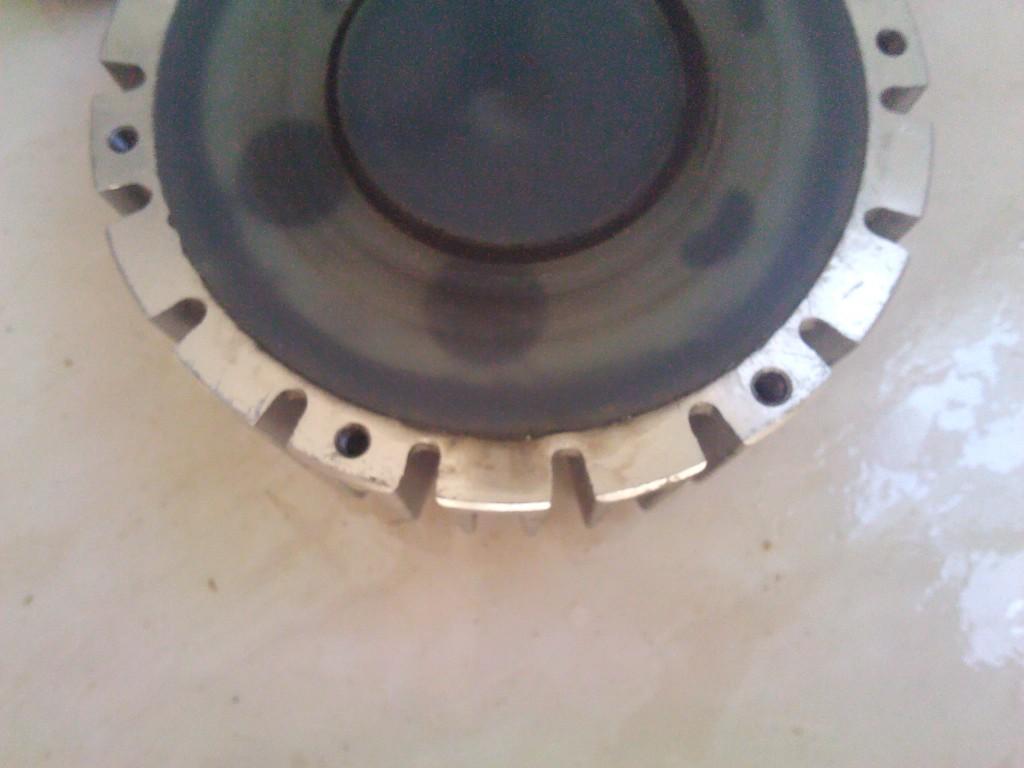Fluid trainer fluid replacement?-img_20130718_091802.jpg