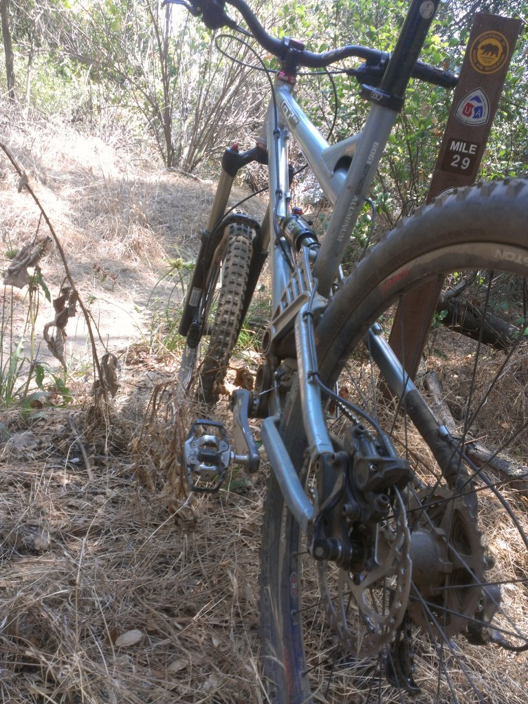 Bike + trail marker pics-img_20130720_141753.jpg
