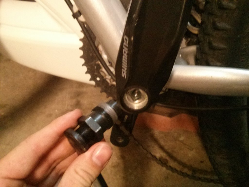 Shimano M430 crankset won't come off ....any tips??-img_20130724_214812.jpg