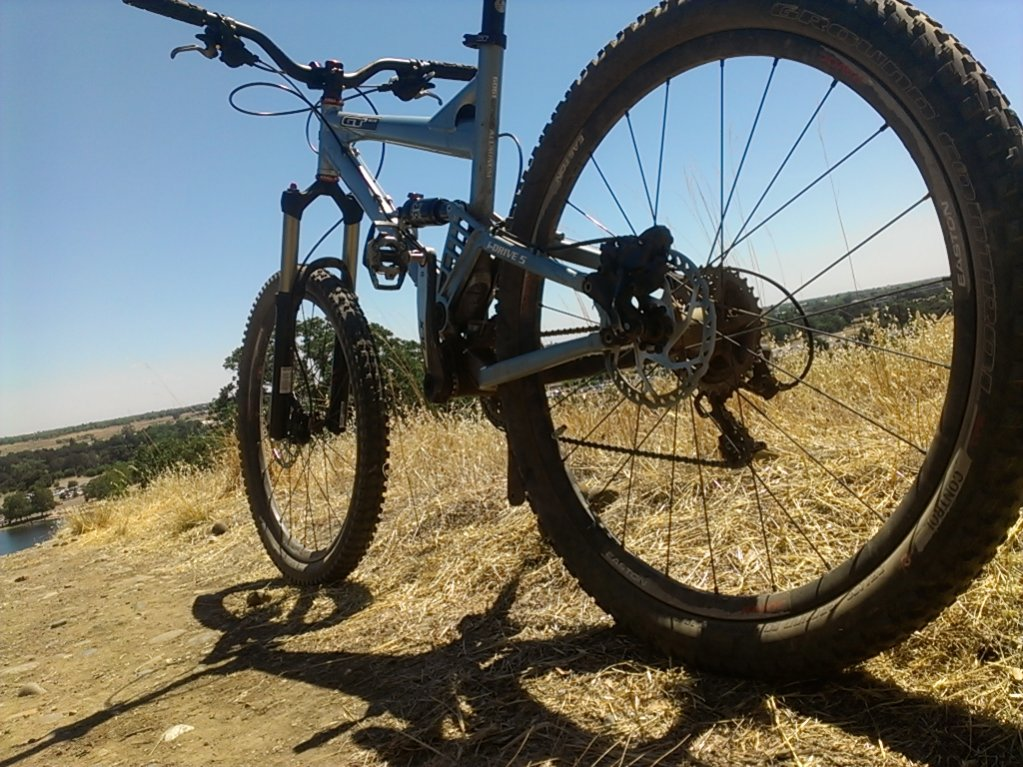 Was your first MTB a love or a mistake?-img_20130727_140618.jpg