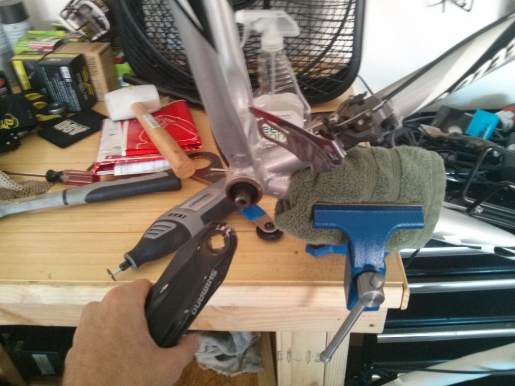 Shimano M430 crankset won't come off ....any tips??-img_20130728_103155.jpg
