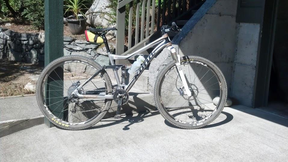 Kona Hei Hei tire and water bottle clearances-img_20130728_160151_687.jpg