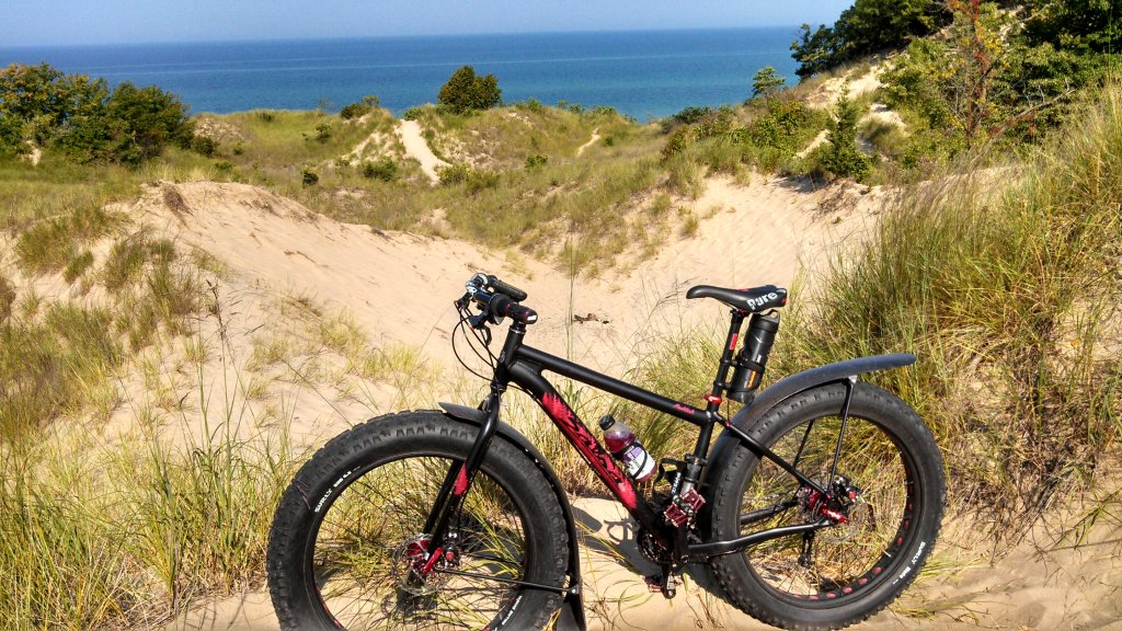 Beach/Sand riding picture thread.-img_20130821_092733_409.jpg