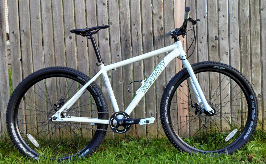 "Anyone have Gravity 650b 27.5"" singlespeed rigid mtb?-img_20130822_223520.jpg"