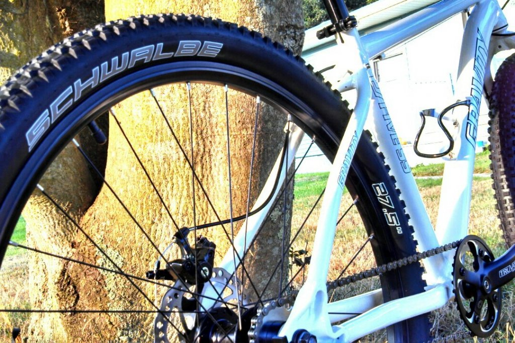 "Anyone have Gravity 650b 27.5"" singlespeed rigid mtb?-img_20130822_225132.jpg"