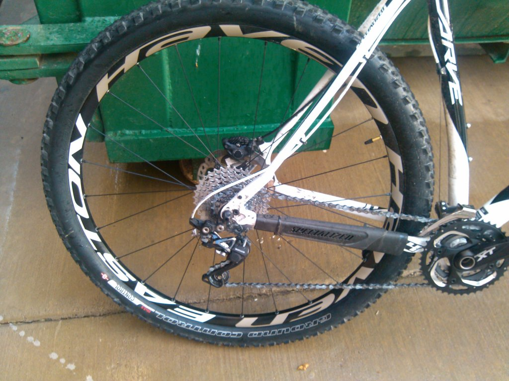 What's The Latest Thing You've Done To Your Specialized Bike?-img_20130826_190321.jpg