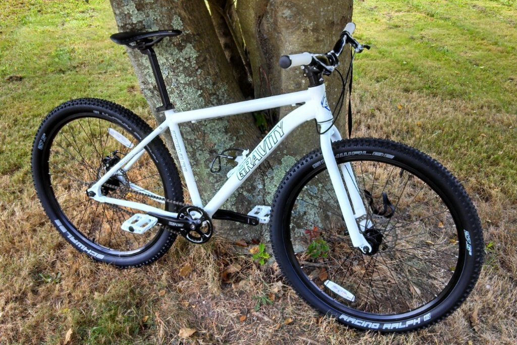 "Anyone have Gravity 650b 27.5"" singlespeed rigid mtb?-img_20130831_005334.jpg"