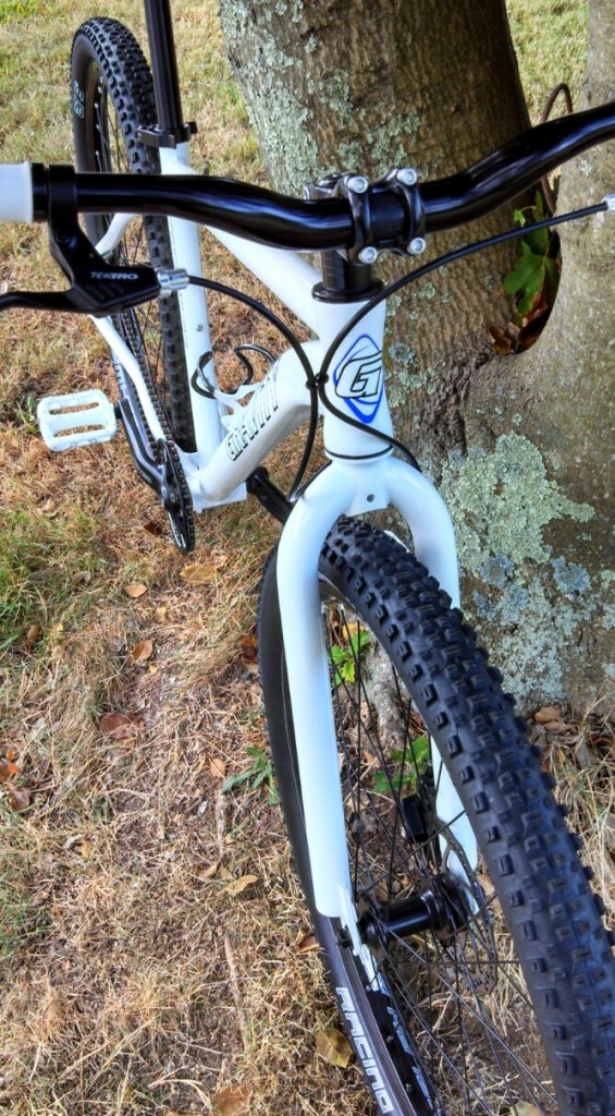 "Anyone have Gravity 650b 27.5"" singlespeed rigid mtb?-img_20130831_014248.jpg"