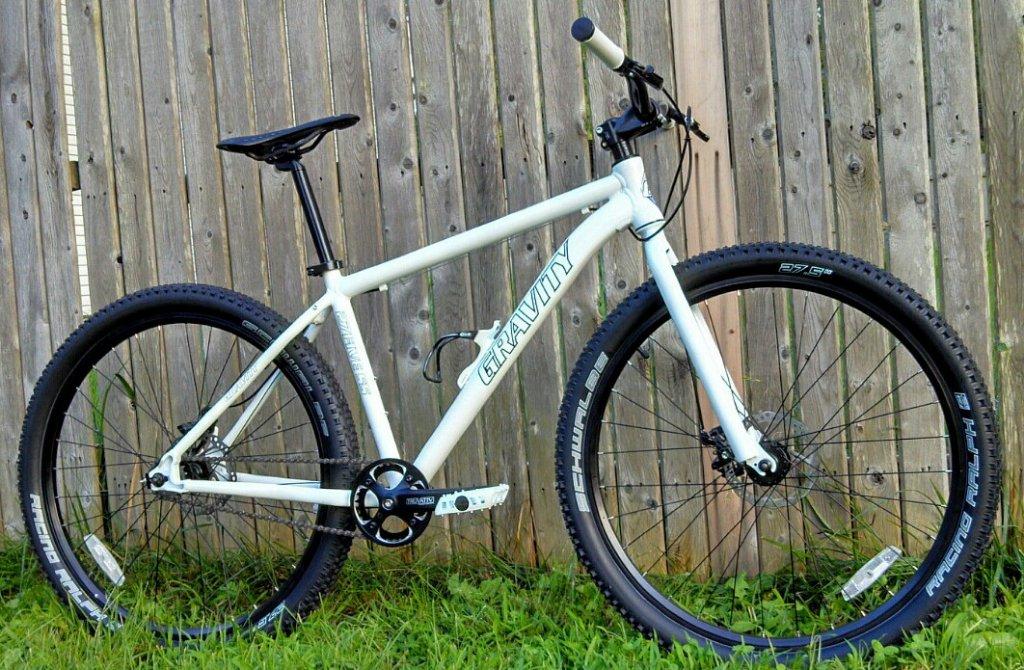 First Mountain Bike-img_20130831_170245.jpg