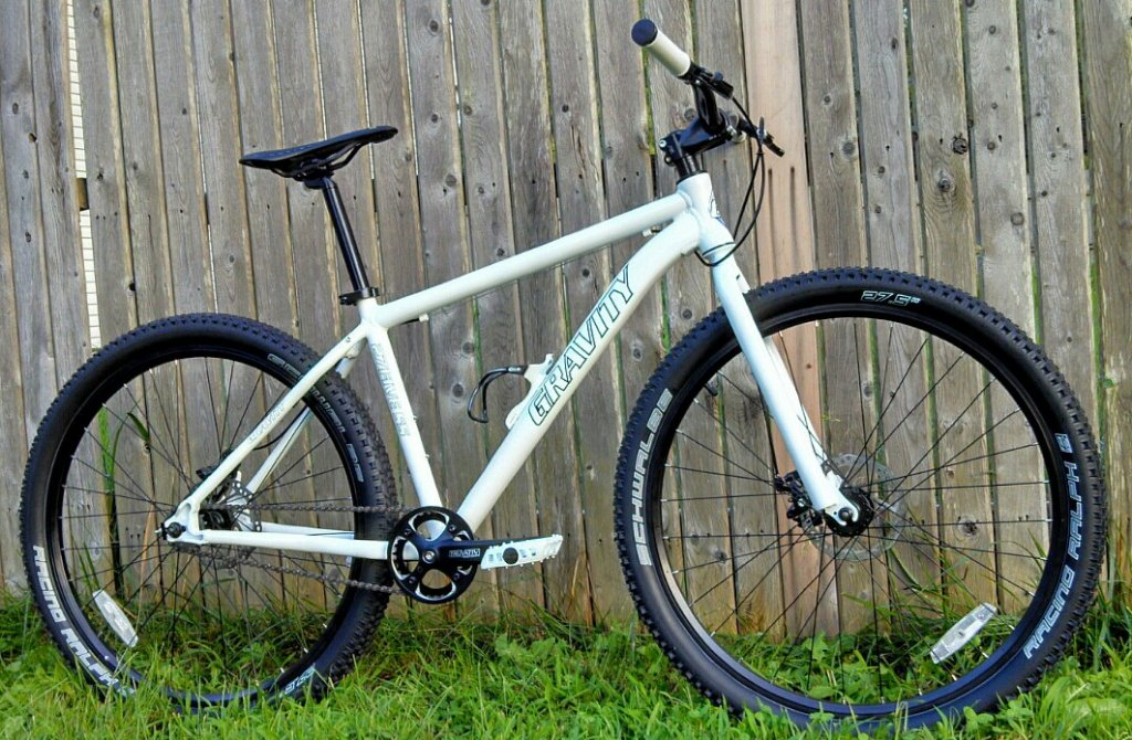 "Anyone have Gravity 650b 27.5"" singlespeed rigid mtb?-img_20130831_170325.jpg"