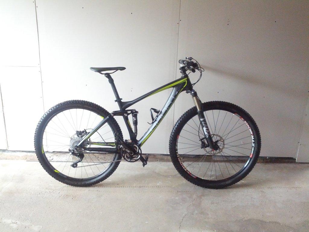 """""""Ghost"""" bikes -- good or bad?-img_20130831_181726.jpg"""