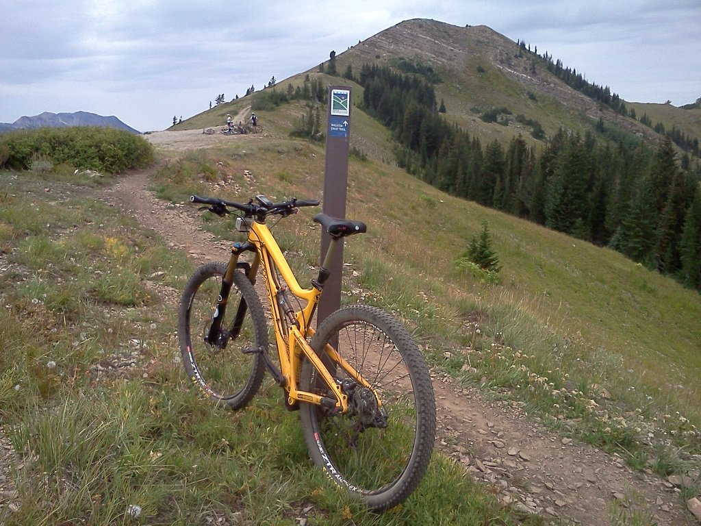 Bike + trail marker pics-img_20130901_124138.jpg