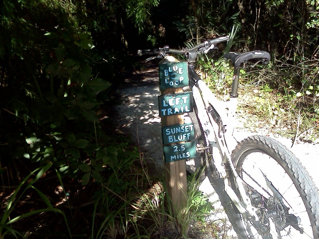 Bike + trail marker pics-img_20130921_090310.jpg
