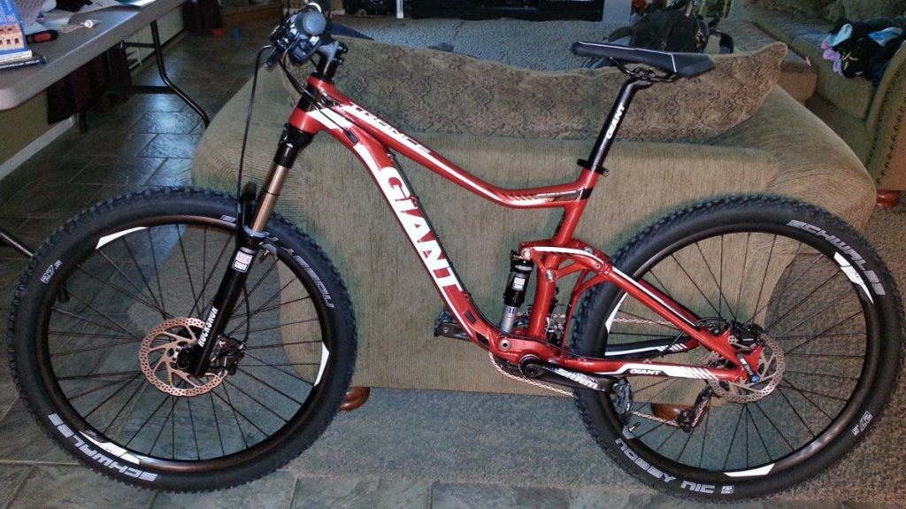 New bike time...but torn, XM8 vs Trance 27.5 1-img_20130930_080235_b.jpg