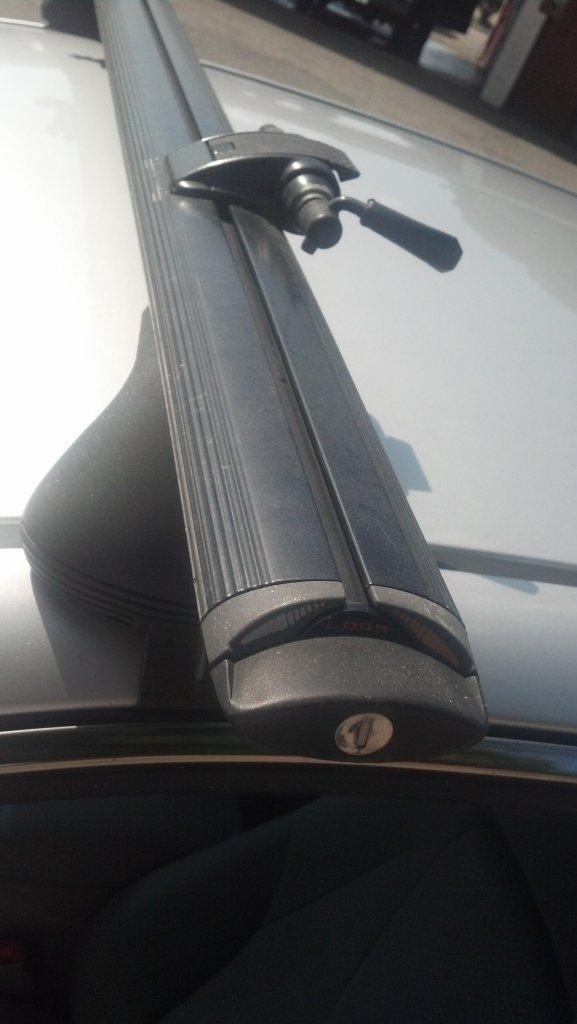 Bike Rack Help! With pics...-img_20131001_143031_685.jpg