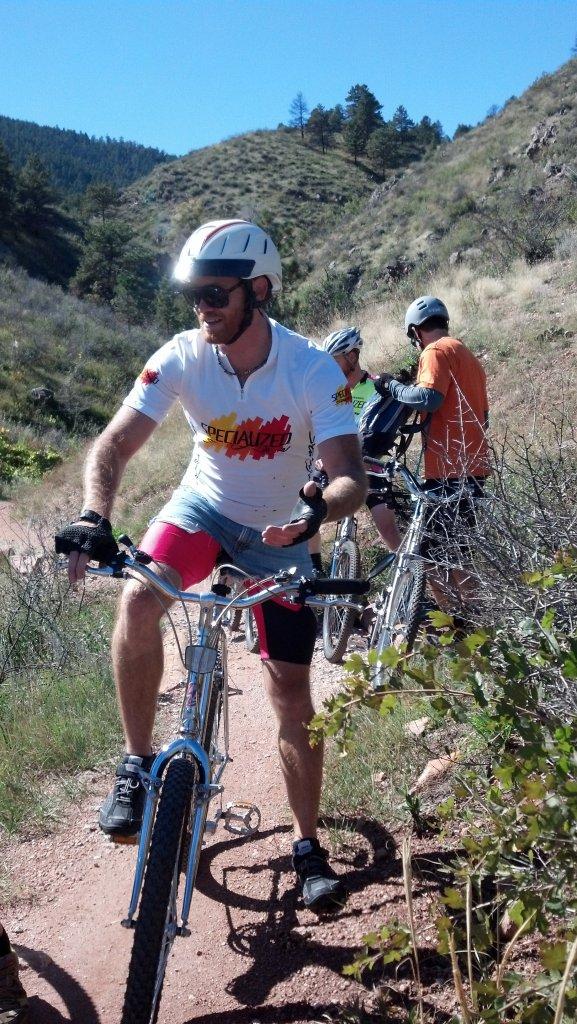 Northern Colorado vintage ride-img_20131005_134105_741.jpg