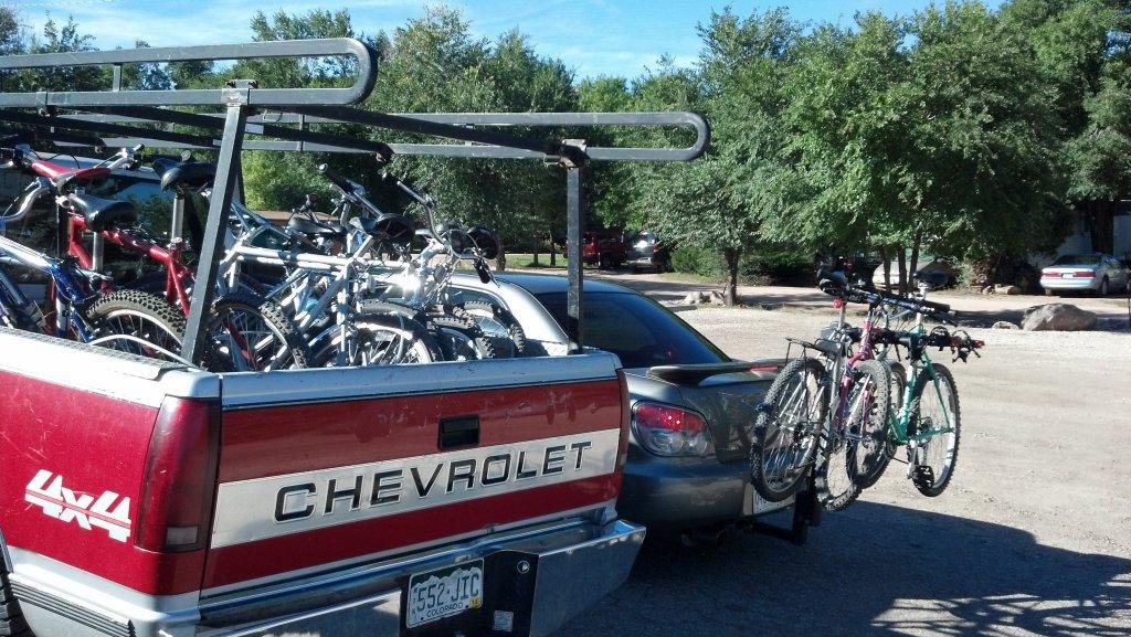 Northern Colorado vintage ride-img_20131005_151527_696.jpg
