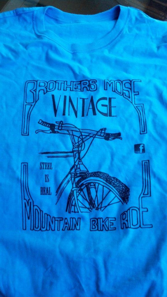 Northern Colorado vintage ride-img_20131005_161824_942.jpg
