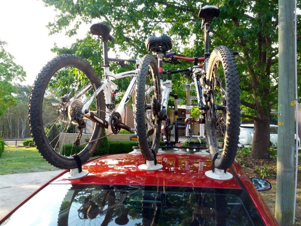 SeaSucker Bike Rack Owners... POST YOUR PICS!-img_20131007_180700-large-.jpg