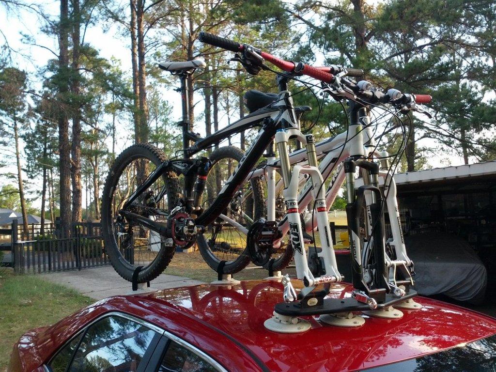 SeaSucker Bike Rack Owners... POST YOUR PICS!-img_20131007_180718-large-.jpg