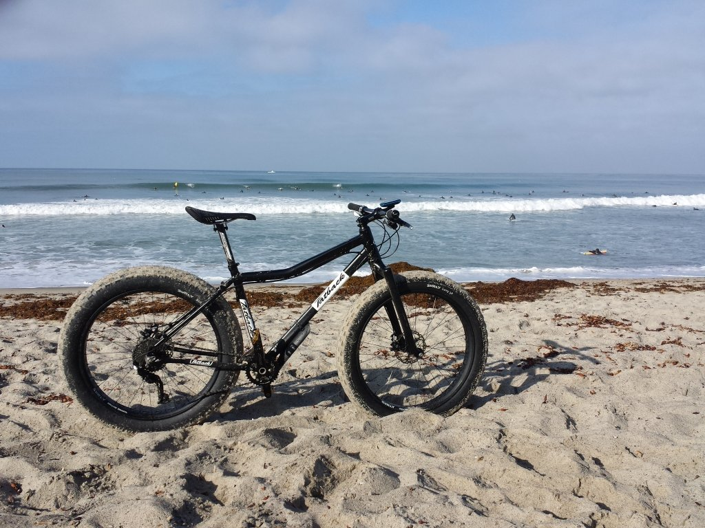 Beach/Sand riding picture thread.-img_20131012_091711%5B1%5D.jpg
