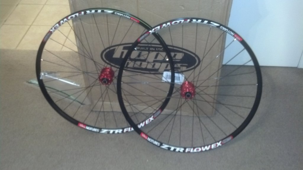 The Giant P-XC/S-XC Wheelset Thread-img_20131021_163541_646.jpg