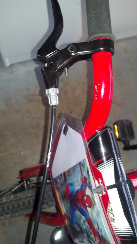 Brake lever and rear hub upgrades for Hotrock 16.-img_20131023_172216_931.jpg