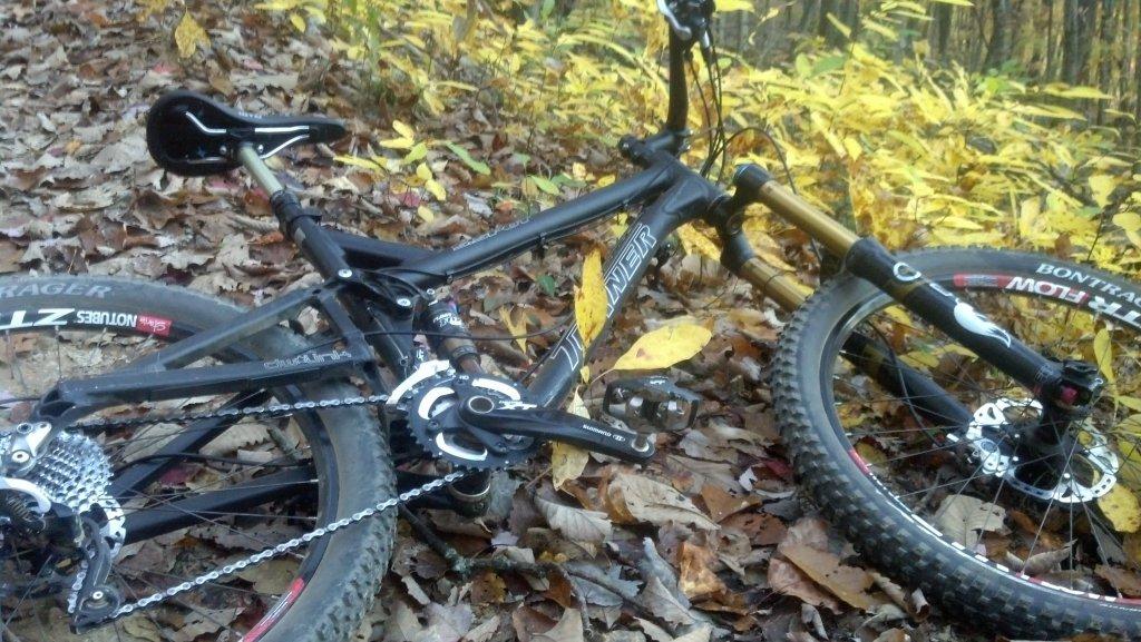 Fall Riding stoke?-img_20131101_180818_095.jpg