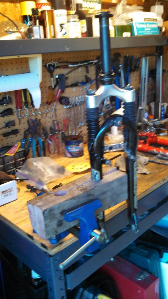 "The ""What's your shop look like?"" thread-img_20131105_143053_007.jpg"
