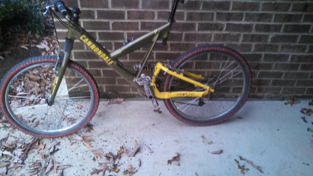 Anyone have exp. with Cannondale super V's or other similar single pivot designs?-img_20131111_151426_603.jpg