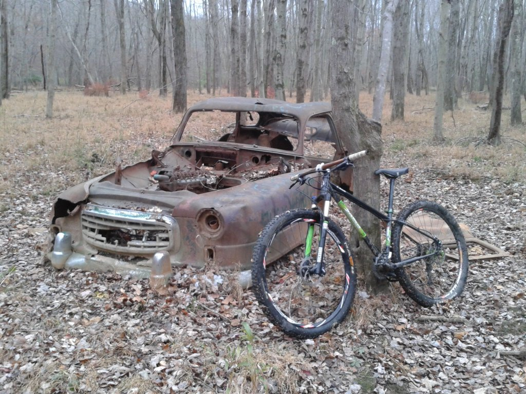 The Abandoned Vehicle Thread-img_20131112_144059.jpg