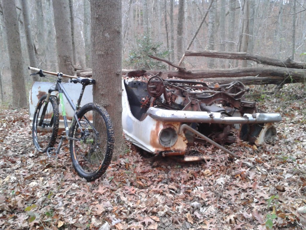 The Abandoned Vehicle Thread-img_20131112_150756.jpg