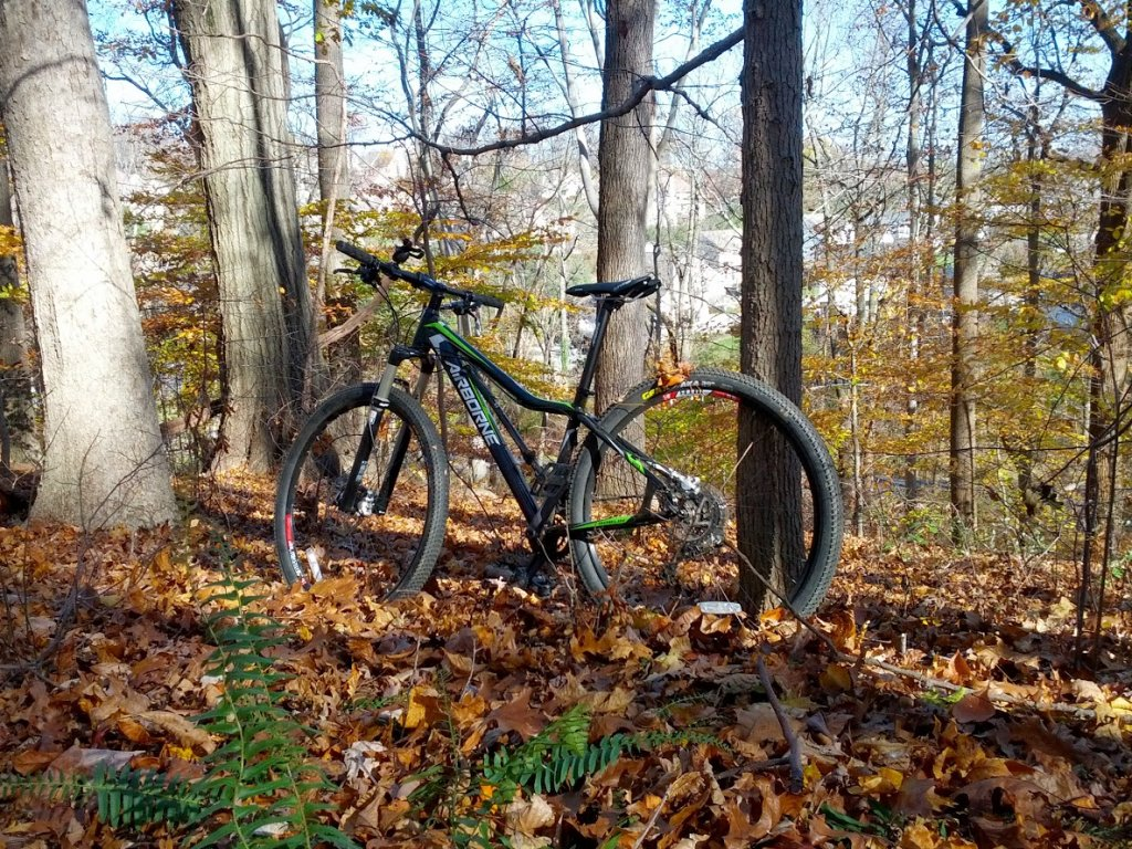 Where did you ride your Airborne today?-img_20131113_122802.jpg