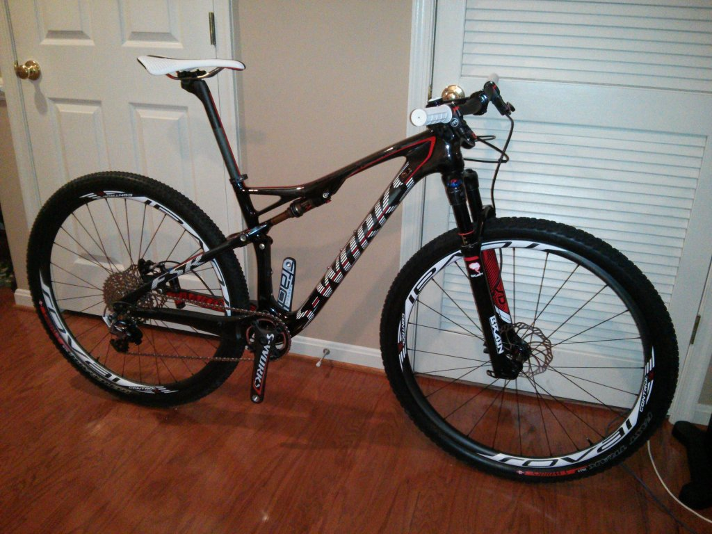 2014 specialized s works epic arrivals img_20131117_145810 jpg