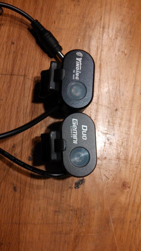 Gemini Duo clones-img_20131118_221412_897%5B1%5D.jpg