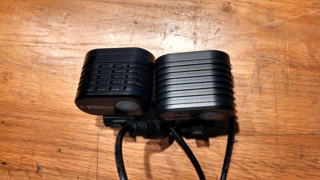 Gemini Duo clones-img_20131118_221523_292%5B1%5D.jpg