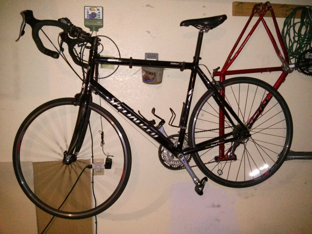 New Commuter!-img_20131121_211548.jpg