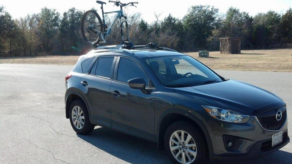 Who's driving a Mazda?-img_20131129_143920_080.jpg