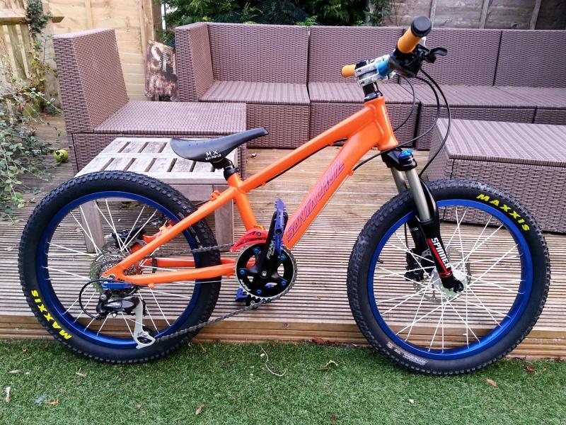 Kids bike gallery-img_20131130_034205.jpg