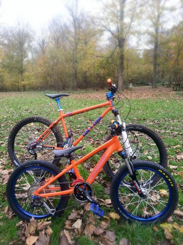 Kids bike gallery-img_20131201_115417.jpg