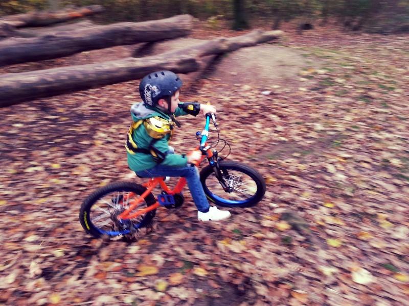 Kids bike gallery-img_20131201_122713.jpg
