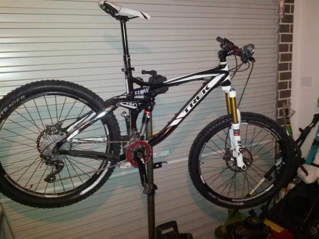 Post your Enduro/Super D rigs here...-img_20131202_225521-large-.jpg