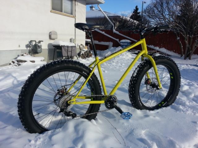 Custom Fat Bike frame/build..share your thoughts-img_20131209_134555.jpg